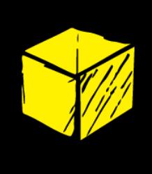 EjaadTech